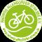 Radwegmeter Allendorfer Straße – Welling Logo